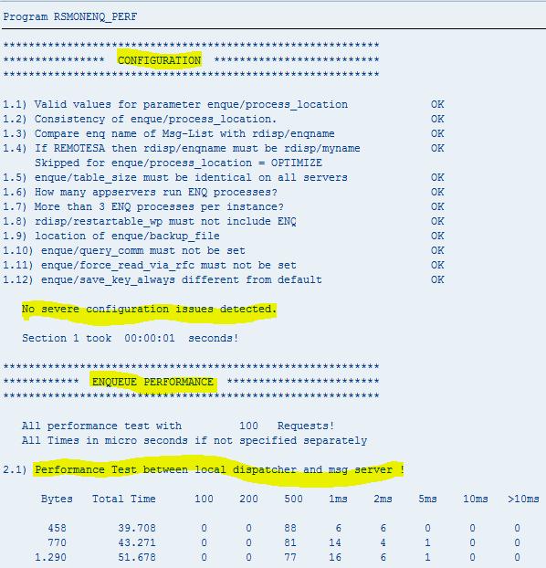 terms tcode in sap